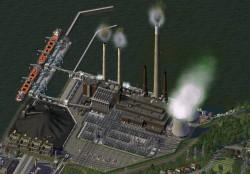 Vì sao Việt Nam cần phát triển nhiệt điện than? (Bài 15)