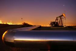 Thị trường dầu mỏ vẫn còn bấp bênh