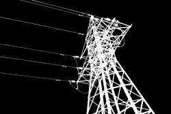 Gói tài chính đầu tiên của AIIB cho lĩnh vực lưới điện