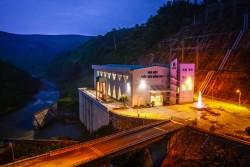 Công trình thủy điện thực hiện cơ chế CDM lớn nhất Việt Nam
