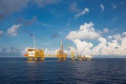 PV Drilling hoàn thành chiến dịch khoan tại Myanmar
