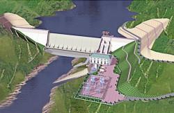 Bổ sung nguồn tái tạo vào quy hoạch điện Quảng Trị