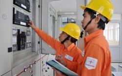 Chuẩn bị nguồn điện phục vụ Hội nghị cấp cao APEC