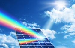 Ấn Độ có thể chi phối xu hướng điện mặt trời thế giới