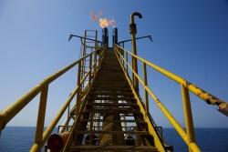 Vì sao thỏa thuận dầu mỏ OPEC thất bại?