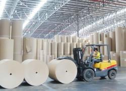 Lấy ý kiến về định mức tiêu hao năng lượng trong sản xuất giấy