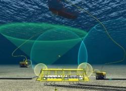 Bắt đầu thực thi dự án đường ống dẫn khí Lô B - Ô Môn
