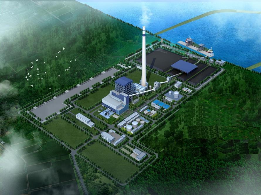 Vì sao Việt Nam cần phát triển nhiệt điện than? (Bài 19)