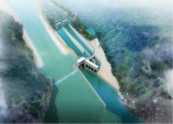 Khai thác, sử dụng nguồn thủy điện Việt Nam