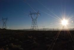 Năng lượng, môi trường: Triển vọng và thách thức đến năm 2050 [Kỳ cuối]