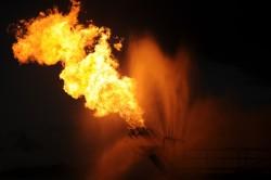 30 năm khai thác dầu trong đá móng mỏ Bạch Hổ