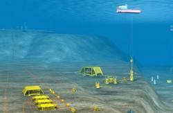 Cơ chế nào để địa chất dầu khí Việt Nam vượt thách thức?