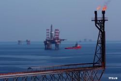 Cơ chế, chính sách ưu đãi cho một số mỏ dầu khí ở Việt Nam