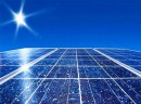 Dak Lak province approves 18 investors to set up solar power projects