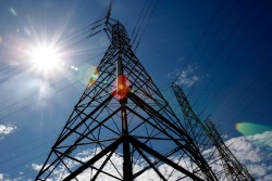 Thử thách thị trường điện trong cao điểm mùa nắng nóng