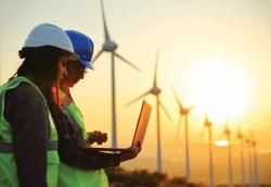 Giải pháp nào để Ninh Thuận phát triển điện sạch thành công?