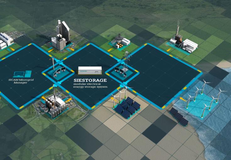 Đóng cửa nhà máy điện ở châu Âu và nguy cơ rủi ro năng lượng