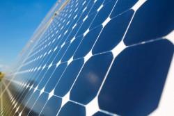 Phản biện thông tin '30% giá thành điện tái tạo nằm ở quy trình thủ tục'