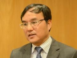 Chủ tịch EVN giải đáp về vấn đề 'giá bán lẻ điện' và 'thị trường điện'