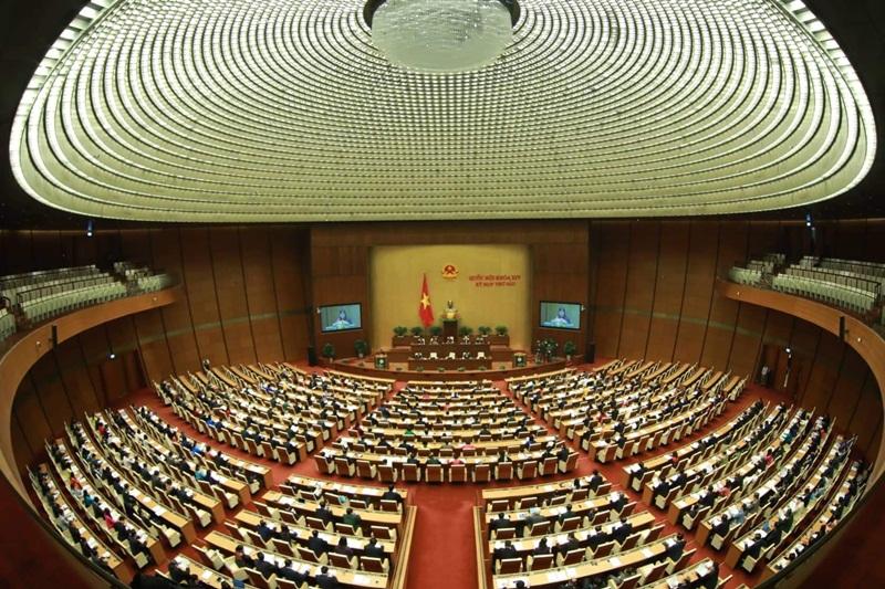 Bộ Công Thương giải trình với Quốc hội 3 nhóm vấn đề của ngành điện