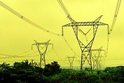 Hệ thống điện đang vận hành trong tình trạng 'không có dự phòng'