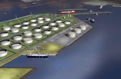 Vì sao Việt Nam cần có chiến lược nhập khẩu LNG trong dài hạn?