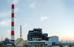 Dự án Nhiệt điện Thái Bình 2 có thể hoàn thành trong quý 2/2022