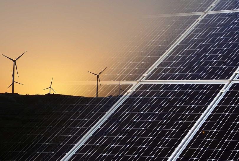 Vấn đề 'sử dụng triệt để' và 'hiệu quả' năng lượng tái tạo Việt Nam