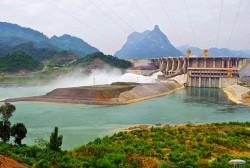 Cơ sở nào để 'mở rộng' Thủy điện Tuyên Quang?