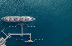 Chính sách LNG của Trung Quốc, Nhật Bản, hàm ý cho Việt Nam