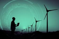 Hợp đồng dự án điện gió ở Việt Nam: Những điểm cần lưu ý