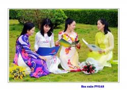 PV Gas tổ chức nhiều hoạt động nhân ngày Gia đình Việt Nam