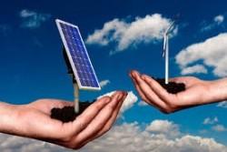 Nhật ký Năng lượng: Năng lượng tái tạo và tiếng gọi của lương tri
