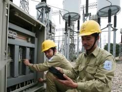Dự thảo Quyết định Quy định về cơ cấu biểu giá bán lẻ điện