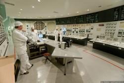 Nhật ký Năng lượng: Nguy hiểm điện hạt nhân chỉ là tưởng tượng