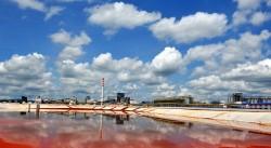 Cần quyết sách lớn phát triển công nghiệp bô xít Tây Nguyên (Kỳ 1)