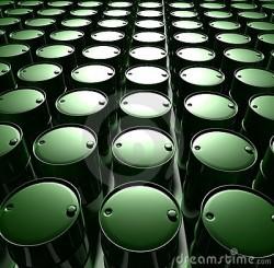 PVFCCo đã cung cấp hơn 5.000 thùng hóa phẩm dầu khí