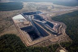 UNEP cảnh báo về tốc độ cạn kiệt tài nguyên không tái tạo