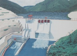 Đầu tư các công trình phúc lợi của EVN không tính vào giá điện