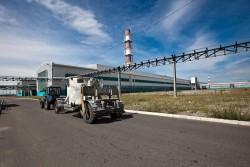 Chính sách ưu đãi cho dự án điện phân nhôm Đắk Nông
