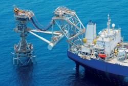 Quản lý nhà nước về dầu khí: Kinh nghiệm của Indonesia