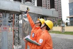 Bộ Công Thương giải thích về tiền điện tăng cao
