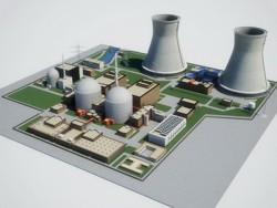 Vai trò chiến lược của điện hạt nhân Việt Nam