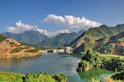 Thủy điện Huội Quảng-Bản Chát: Tuân thủ Luật Điện lực