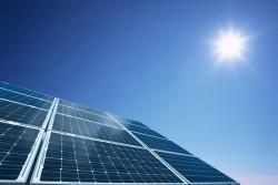 Khuyến khích phát triển năng lượng bền vững
