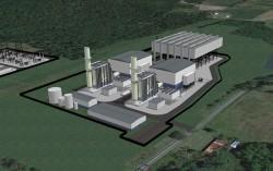 Đề xuất hình thức đầu tư các dự án điện tại Long An