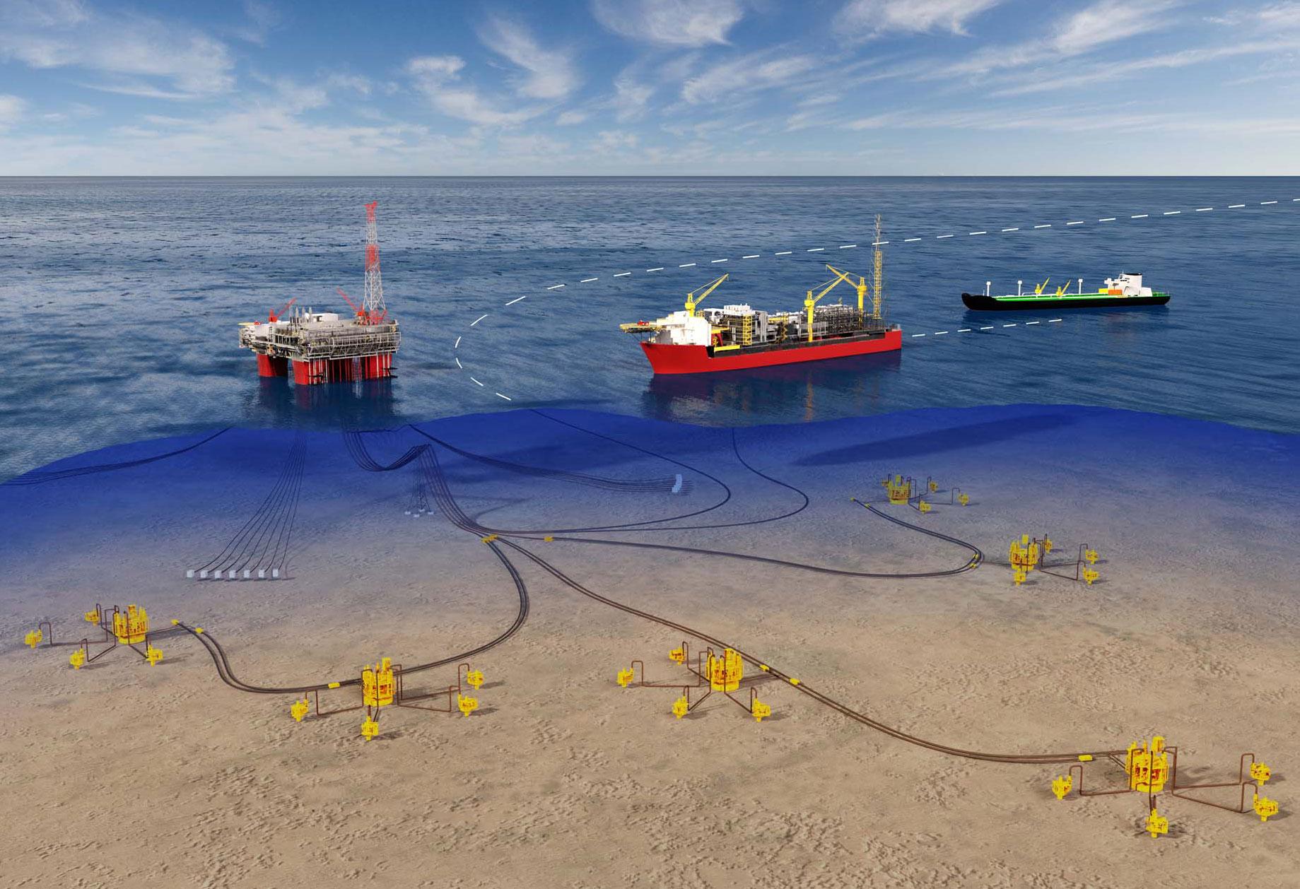 Regulations on scientific research in Vietnam's waters