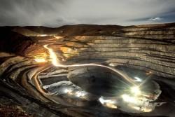 Chưa thay đổi mức thuế suất thuế tài nguyên than
