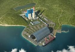 Vì sao Việt Nam cần phát triển nhiệt điện than? (Bài 20)