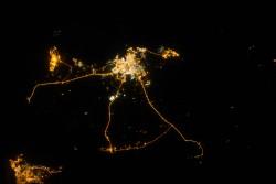 Khủng hoảng vùng Vịnh tác động thế nào đến ngành năng lượng?